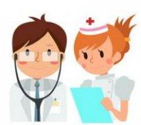 <b>混合痔的形成会出现哪些症状表现 你了解过</b>