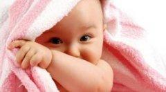 警惕小儿腹泻并发症