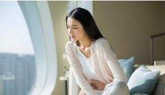 慢性肠炎有什么症状,这些症状你有吗